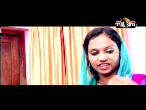 Edi Enthadi |New Malayalam Mappilapattu Comedy Songs 2014