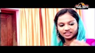 Edi Enthadi |New Malayalam Mappilapattu Comedy Songs 2014