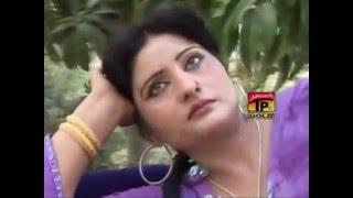 Main Aj Sunya Ae - Irshad Hussain Tedi - Album 4 - Official Video