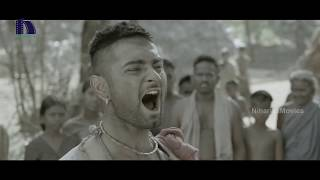 Bala's Paradesi Full Movie - Niharika Movies
