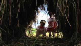 Kysucký prameň-Široko, ďaleko /official klip/