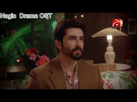 Nagin Drama Pakistani FULL OST Original (Female Versian)