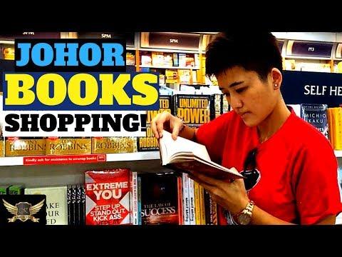 malaysia-book-shopping-at-johor-bahru-shopping-mall-|-city-square-jb-|-karen-trader-vlog-025