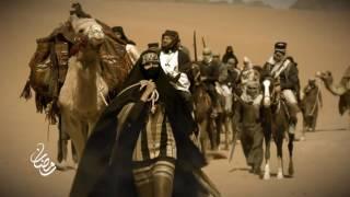 Popular Videos - Al Dam3a Al Hamraa