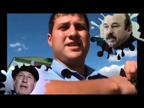 татарстан буинск знакомства