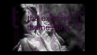 the exorcist theme song original) tubular  bells   YouTube