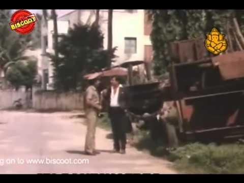 Nee Thanda Kanike: 1985: Kannada Mini Movie