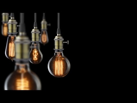 Lights out for General Electric's bulb biz, and other MoneyWatch headlines