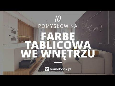 Kamerzysta ft. Karolina Stanisławczyk - Świetlne Cienie | TEKST | from YouTube · Duration:  2 minutes 46 seconds