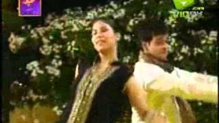 Watch Nass Baliye, Download Nass Baliye Drama Online for FREE, Indian Drama, Pakistan Drama @ Reezu com23