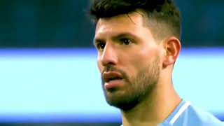 Manchester City vs Newcastle 3 1 All Goals & Extended Highlights EPL 20 01 2018