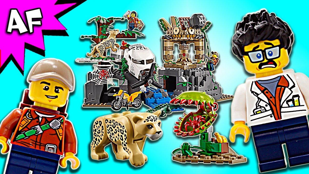 Amazon.com: Jungle Speed : Asmodée Editions - Family Fun: Toys & Games