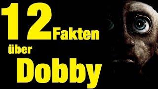 12 FAKTEN über DOBBY