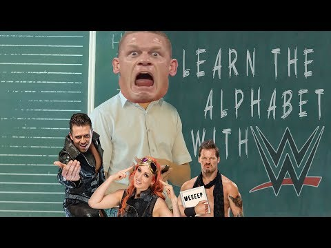 learn-the-alphabet-with-wwe