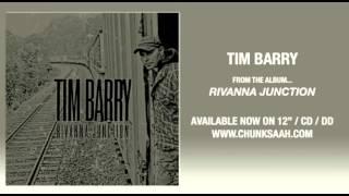 """Tim Barry - """"Avoiding Catatonic Surrender"""""""
