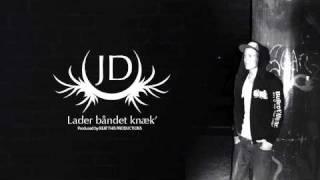 Jacc D - Lader båndet knæk