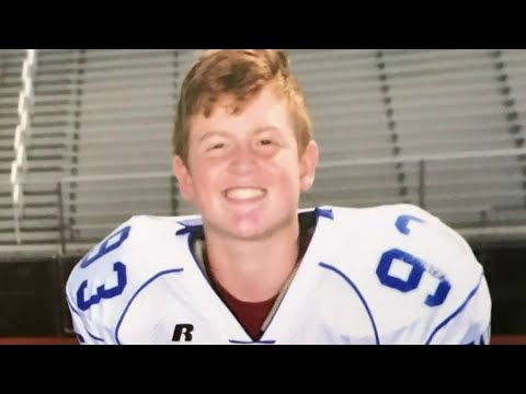 Community holds vigil for Walled Lake student killed while riding bicycle in Wixom