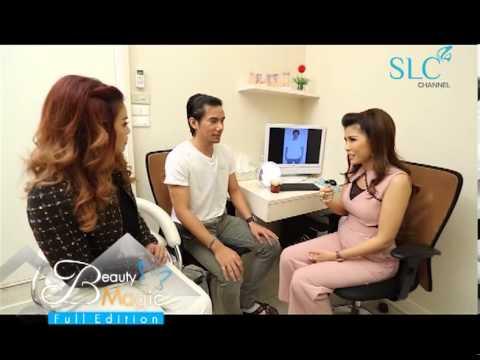 Beauty Magic Season 3 Ep.20 ธรรม / ศัลยกรรมปากบาง (21 ก.ค. 56)