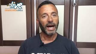 Vincenzo Santomauro presidente della LAV di Minervino Murge