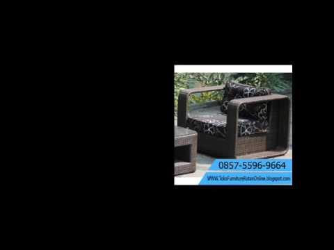 furniture rotan bandung,  furniture rotan bekasi,