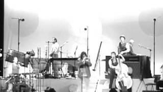 Spaghetti Western Orchestra - Andrea Giuffredi encore
