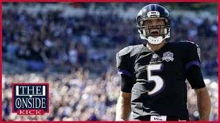 2018 AFC North Preview: Baltimore Ravens