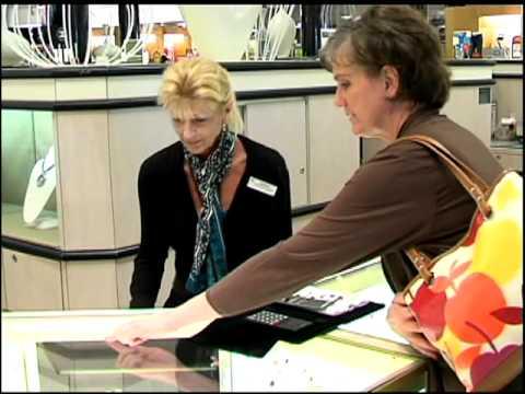 Fine Jewelry Jobs -- The Bon-Ton Stores, Inc. - YouTube