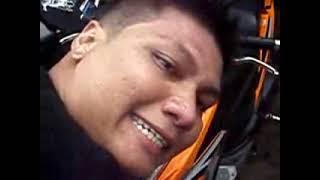 Kopdar Gabungan Honda Vario 125 Owner Community
