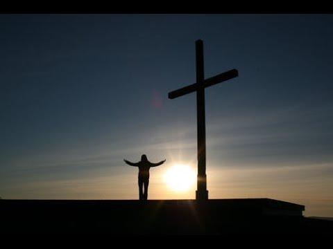Blagoslovna molitva - YouTube