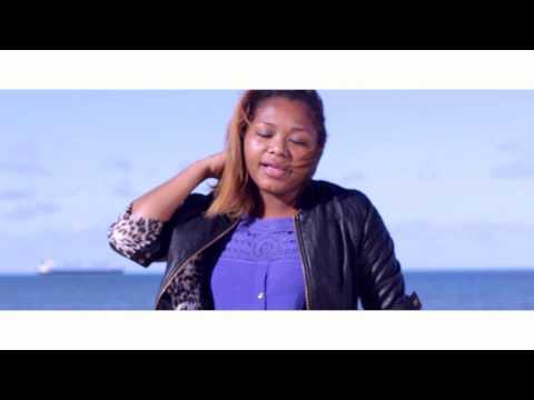 Kaysha   Mila Anao Zaho Official Video By Dol's Prod