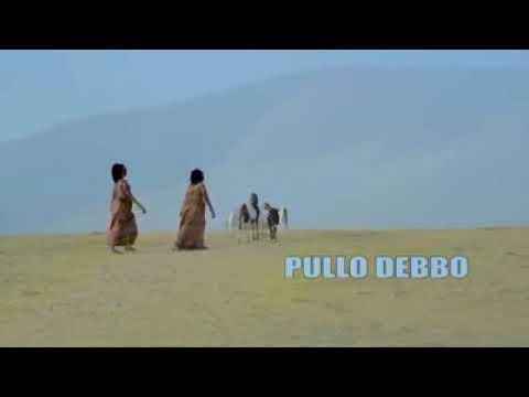 music pulaar