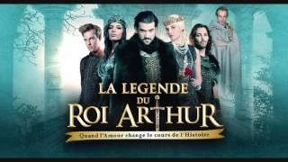 Tant de haine - La légende du roi Arthur