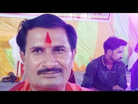 Download Live प्रोग्राम उपरारा...फाग सम्राट राजेंद्र वृजेन्द्र सिंह गुर्जर जी का व रानी कुशवाहा जवाबी लोकगीत