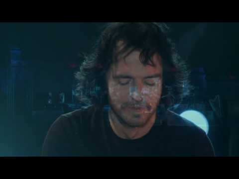 Yanni   End Of August Live At El Morro, Puerto Rico HD
