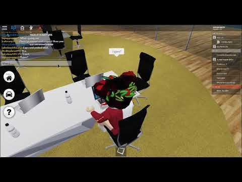 Download Pacfico 2 playground town Roleplay part 1
