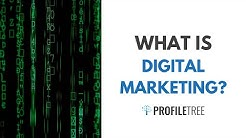 What Is Digital Marketing? Everything You Need to Know