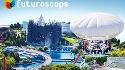 Séjour Futuroscope