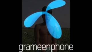 Grameen Call Center Funny Sylheti call