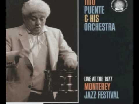 PICADILLO Tito Puente and Cal Tjader