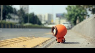 OMG! They Killed Kenny - South Park Merchandise Promo