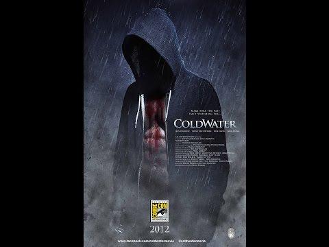 Коулдуотер- триллер драма 2013