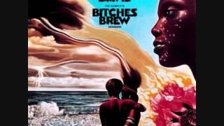 Miles Davis - Pharaoh's Dance.