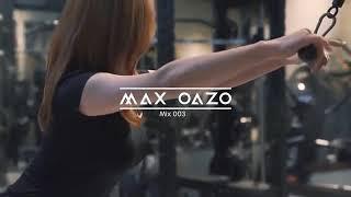 Best Workout Music 2020 | ریمیکس آهنگ های ورزشی خارجی