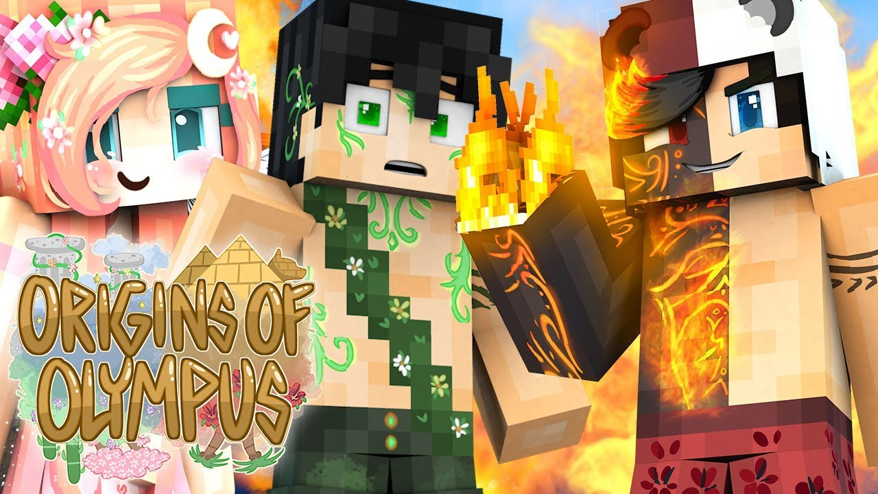 """Download """"WE FIGHT OVER HER?"""" 