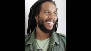 Watch Ziggy Marley Born To Be Lively video