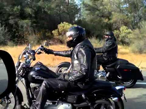 2014 Reno Street Vibrations Review - Motorcycle USA |Reno Motorcycle Clubs