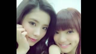 ハピネスのハッピートーク ラジオ e girls happinessのHAPPY TALK 川本...