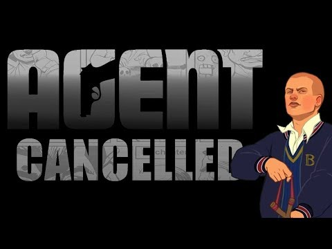 BULLY 2/AGENT NEWS – AGENT OFFICIALLY CANCELLED & RUMOUR RECAP
