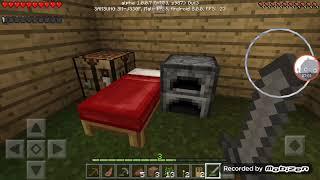 Minecraft ep 2 sezon 2