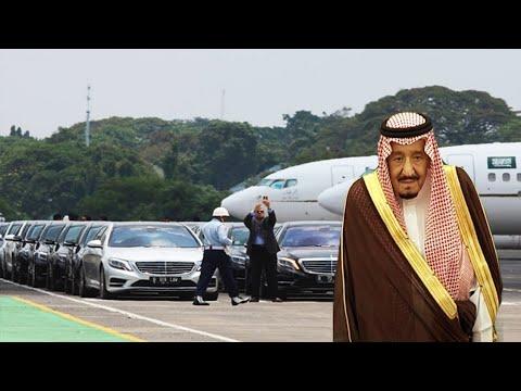 दुबई का ये सहेंशाह ऐसे चलता है पूरी दुनिया में how dubai king travell around the world ! rich people